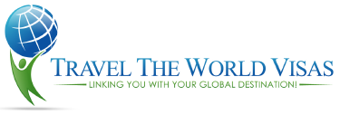 Travel the World Visas